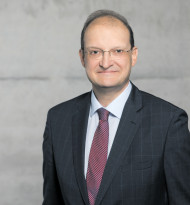 Pharmabranche lobt Türkis-Grün