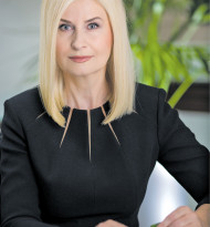 Sberbank Direct legt zu
