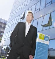 Coronakrise: Experte hat Tipps für Unternehmen