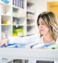 Apotheker warnen vor Arznei-Engpässen