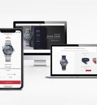 E-Commerce mit dem speziellen Tick