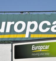 Volkswagen will Europcar