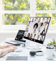 Die digitale Transformation