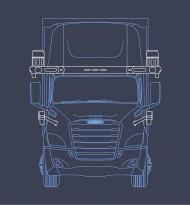 Daimler Trucks und Waymo kooperieren