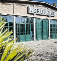 Alternative: Nordlicht Studio als Eventlocation