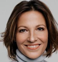 Beatrice Cox-Riesenfelder wird Geschäftsführerin von GW Cosmetics