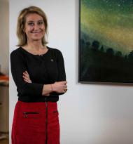 Österreichs größtes Karriereportal baut auf Himmelhoch