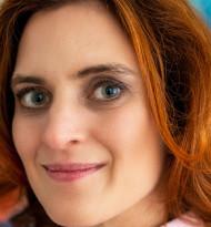Neue Frau an der Spitze von Mondelēz International in Österreich
