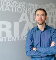 APA-Redaktion stärkt ihr Datenteam