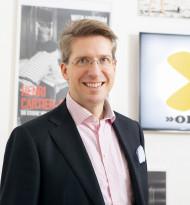 Observer-CEO Florian Laszlo wird VMÖ-Mitglied