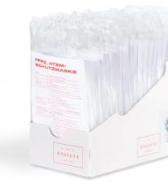 Maskenhersteller Hygiene Austria prüft Produktionsausweitung