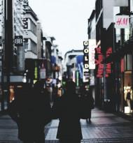 Konsumstimmung in Deutschland ist im Lockdown eingebrochen
