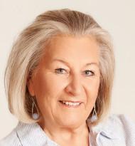 go2market holt Marktforschungsexpertin Roswitha Hasslinger an Bord