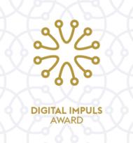 """""""Die Presse"""" und Drei Business vergeben auch heuer wieder den Digital Puls Award"""