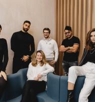 Follow Austria holt sich Etat von Anima Mentis