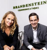 Brandenstein Communications kommuniziert für Biotech Austria