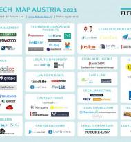 Legal Tech für Alle! Was bringt 2021?