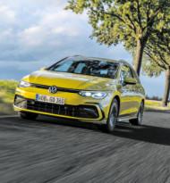 VW und Toyota trotzen der Krise