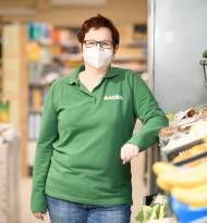 Adeg Weinburg: Kooperation für die Bevölkerung