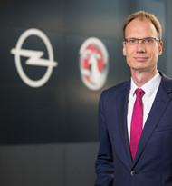 Wagt Opel den Schritt nach Fernost?