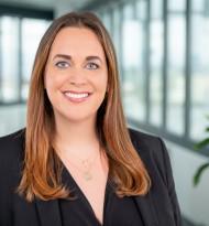 Jö Bonus Club: Hanna Maier verstärkt die Geschäftsführung