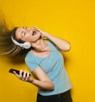 Lockerung oder Lockdown: Es braucht ein hörbares Werbewunder