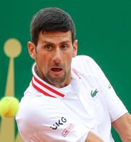 Novak Djokovic und Raiffeisen Bank International unterzeichnen Partnerschaft