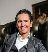 Generationswechsel: Reiter – Innviertler Fleischwaren e.U. wird zur KG