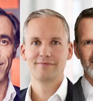 Hirschen Group drittgrößte Agentur in der DACH-Region