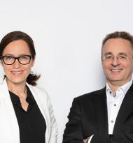Wavemaker etabliert Audits, um das digitale Wachstumspotential auszuschöpfen