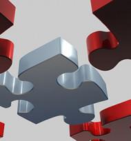 Connect Day 2021: Virtuelles Matchmaking zwischen Start-ups, Corporates und Investoren