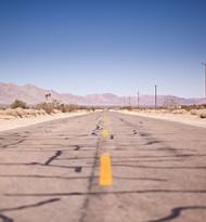 Infrastrukturboom: Höhere Drehzahl für Konjunkturmotor