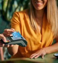 Global Payments übernimmt Kunden von Payone