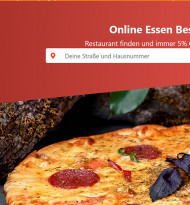"""""""Österreich"""" übernimmt 51 Prozent-Mehrheit an HabGusta"""