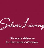 Einladung zum 5. Silver Living Journalistinnen Award 2021