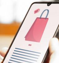 Coronakrise fördert Shopping über Social Media-Kanäle