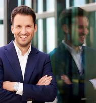 Österreichische Konsumgüterbranche erholt sich bis 2023 vom Covid-Schock