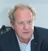 """Neue IAA-Jahreskampagne startet: Klares """"Nein"""" zu drohenden Werbeverboten"""