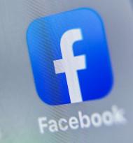 """""""Facebook News"""" in Deutschland gestartet"""