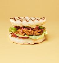 Neue Fleischalternative von Planted ermöglicht nachhaltigen Grill-Genuss