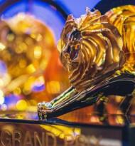 Cannes Lions 2020/21: Die Sieger der zweiten Award-Show