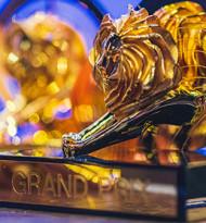 Cannes Lions Live: Österreich mit 85 Einreichungen im Rennen