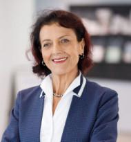 Margarete Gumprecht, WKW: 80 Prozent der Wiener für eine neue Markthalle