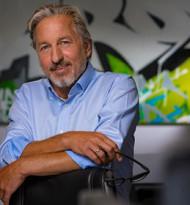 Umsatzplus: Guardi beweist sich als krisensicheres Unternehmen