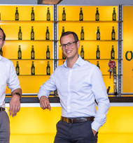 Ottakringer Brauerei bekommt neuen kaufmännischen Geschäftsführer