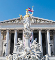Urheberrechtsnovelle: Frist verstrichen, Verhandlungen laufen noch