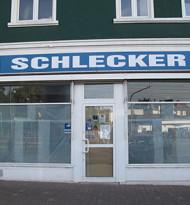 Weitere Ex-dayli-Gesellschaft von Haberleitner insolvent