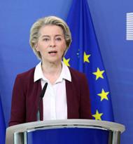 EU-Bericht über Situation der Medien in Österreich