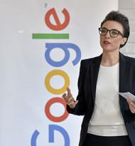 Google News Showcase startet in Österreich als 9. Land weltweit