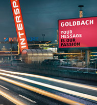 video intelligence neu im Goldbach Video Network